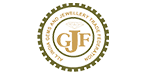 All India Gems & Jewellery Trade Federation
