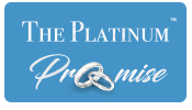 The Platinum Promise