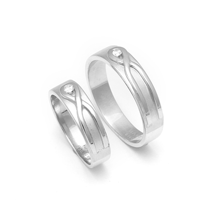 rings platinum men caratlane online for india andre ring jewellery