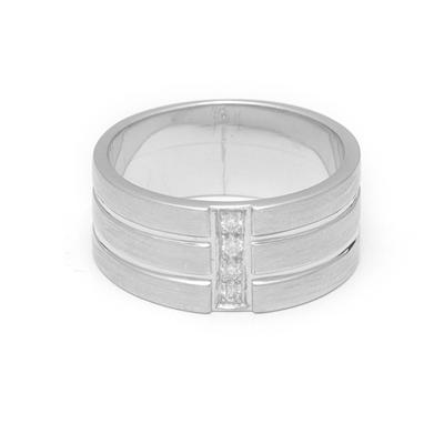 platinum rings sd 100